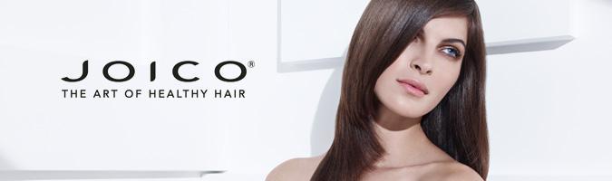 blog_0000_JOICO_Logo_blck_Jpg_HR_Org