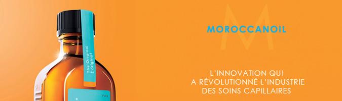blog_0004_marque-moroccanoil