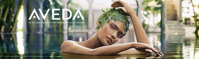header-aveda-blog-kalista
