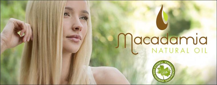 macadamia-rvb