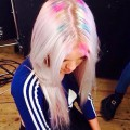 Lottie-Tomlinson-Rainbow-Roots