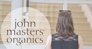 johnmastersorganics