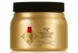 masque-mythic-oil-cheveux-epais-500-ml