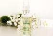 L'huile de beauté merveilleuse de Melvita : l'huile de ricin