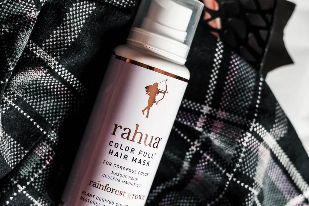 Rahua Masque Color Full