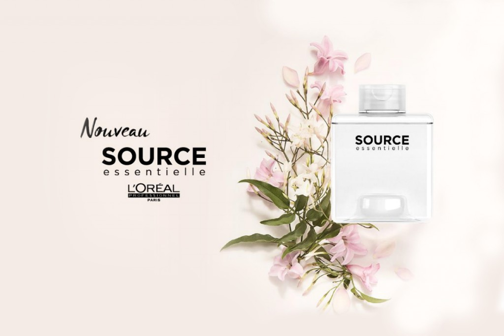 source-essentielle-01