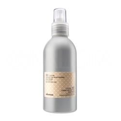 Crème fluide hydratante