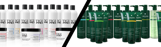 gamme-pro