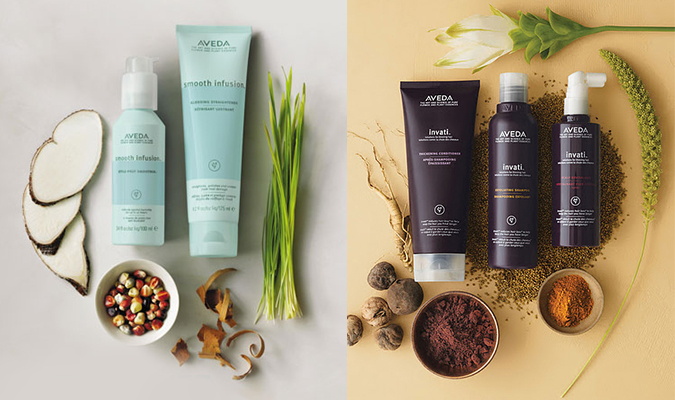 aveda-invat-smooth