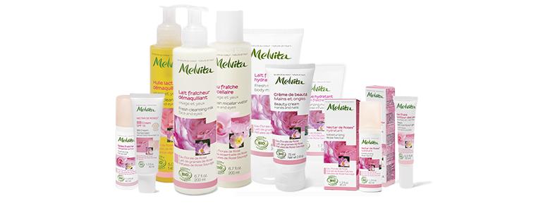 melvita-gamme-nectar-rose