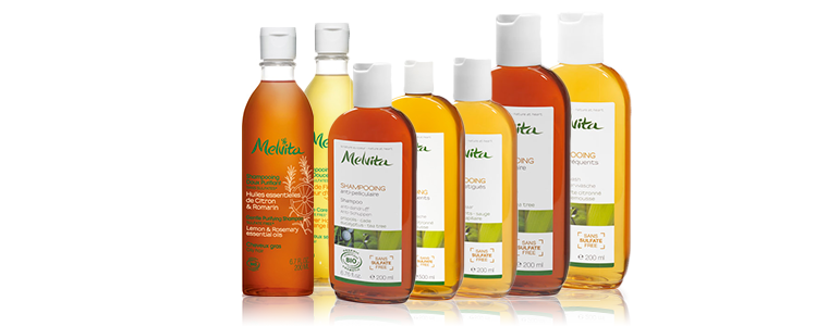 melvita-gamme-shampooings