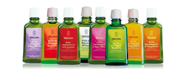 marque-weleda-huiles