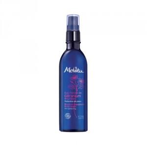 melvita-eaux-florales-geranium-500