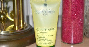 René Furterer Côté Make-up