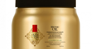 masque-mythic-oil-cheveux-epais-500-ml
