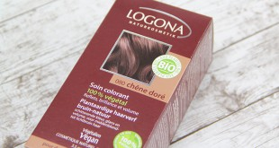 soin-colorant-logona02
