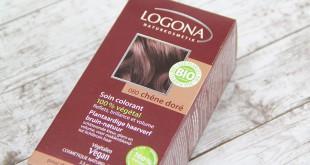 soin-colorant-logona02