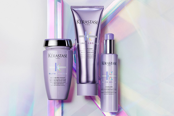 blond-absolu-kerastase